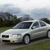 Фото Volvo S60 2001