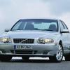 Фото Volvo S80 1998-2006