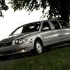 Фото Volvo S80 Limousine by Nilsson 2007