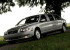 Фото Volvo S80 Limousine by Nilsson 2007