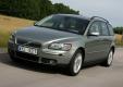 Фото Volvo V50 2003