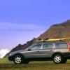 Фото Volvo XC70 2004