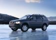 Фото Volvo XC90 2004