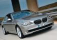 BMW 7-Series — Водитель? Пассажир?