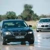 BMW 7-series — В стиле Бонда