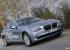 Тест-драйв BMW ActiveHybrid 7 — активизация