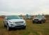 BMW X1 и Range Rover Evoque — Теория относительности