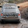 Тест BMW X1 — Маски-шоу