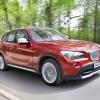 BMW X1 — эксперимент Икс или бенефис маркетологов?