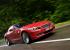 Стоит ли по-прежнему оставаться мужиком за рулём BMW Z4