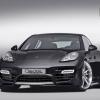 Фото Caractere Porsche Panamera 2010
