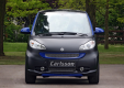 Фото Carlsson Smart ForTwo 2007