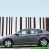 Chevrolet Cruze 5D — наценка за новизну
