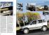 Chevrolet Niva — меж двух миров