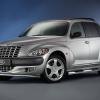 Фото Cobra Chrysler PT Cruiser 2001-2006