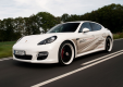 Фото Edo Competition Porsche Panamera Turbo S 2012