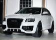 Фото Enco Exclusive Audi Q5 2010