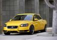Фото Evolve Volvo C30 2006