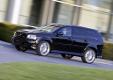 Фото Evolve Volvo XC90 V8 2006