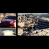 Ferrari F12 Berlinetta в движении — первое официальное промо видео