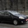 Почему за рулём тихого Fiat Grande Punto хочется хулиганить