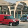 Fiat doblo — два новеньких «Дублона»