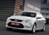 Оцениваем эффект от обновления семейства Ford Mondeo