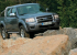 Ford Ranger — не просто Ranger