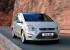 Ford S-Max И Ford Galaxy — лучше нового