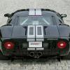 Фото Geiger Ford GT 2008