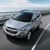 Hyundai ix35 — двуликий Янус