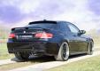 Фото Hamann BMW M3 Coupe E92 2008