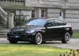 Фото Hartge BMW 5-Series Gran Turismo 2010