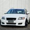 Фото Heico Sportiv Volvo V50 2007