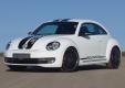 Фото JE Design Volkswagen Beetle 2012