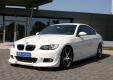 Фото JMS Racelook BMW M3 2009