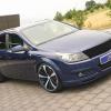 Фото JMS Racelook Opel Astra H