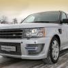 Фото Konigseder Land Rover Range Rover Sport