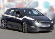 Фото Konigseder Opel Astra 2010