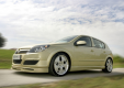 Фото Konigseder Opel Astra H