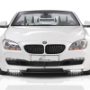 Фото Lumma Design BMW 6-Series CLR 600 GT 2012