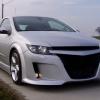Фото Lumma Design Opel Astra GTC