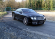 Фото Mansory Bentley Continental-GT 2005