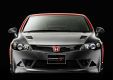 Фото Mugen Honda Civic RR Experimental