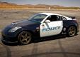 Фото Nismo Nissan 350Z Police 33Z