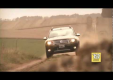 Обзор Renault Duster — Снаружи и внутри