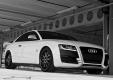 Фото Project Kahn Audi A5 2011