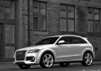 Фото Project Kahn Audi Q5 S-Line 2011