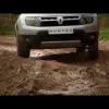 Рекламный ролик Renault Duster