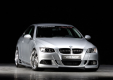 Фото Rieger BMW 3-Series 335i Coupe E92 2008